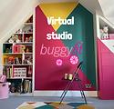 virtual studio buggyfit.png
