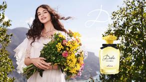 [New Fragrances] Dolce & Gabbana Dolce Shine