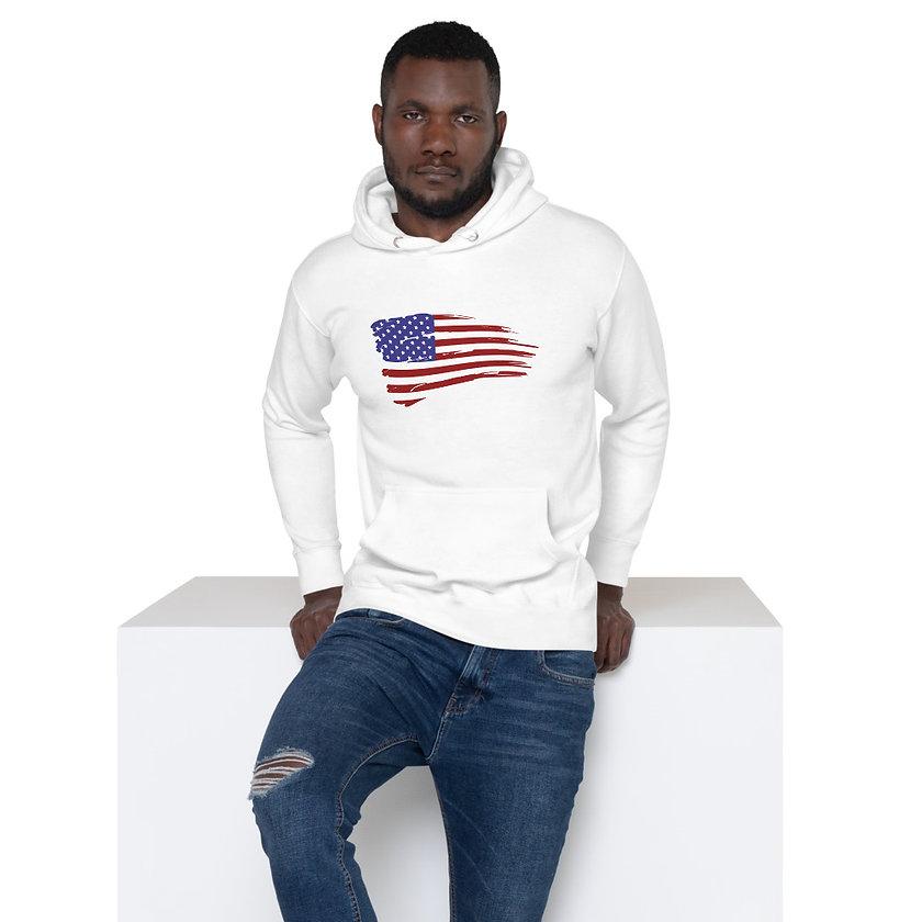 unisex-premium-hoodie-white-front-6141051eca272.jpg