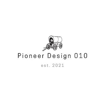 Pioneer Design 010.png