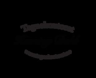 HenningStempelTransparent (2).png