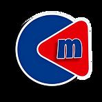 Cardiff Media Logo