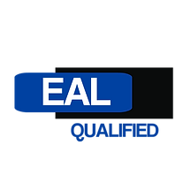 EAL QUALIFIED