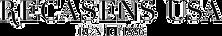 recasensusa-logo