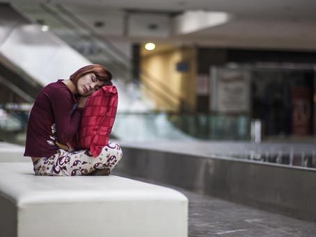 Will adrenal fatigue heal itself?