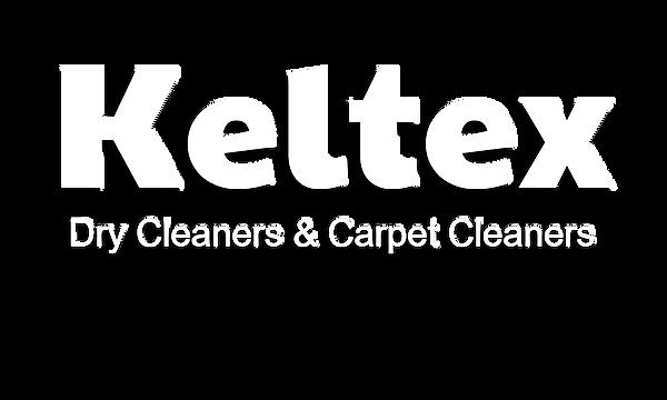 keltex logo