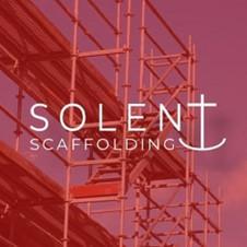 Solent Scaffolding