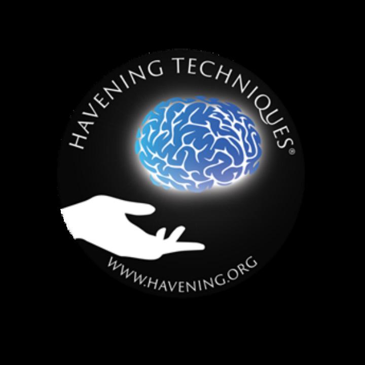 Havening Techniques Practitioner Certificate Training