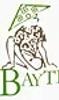 bayti logo