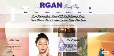 arganwebsite.png