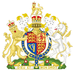 496px-Royal_Coat_of_Arms_of_the_United_K