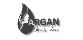 argan logo.webp
