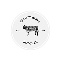 butcher-logo-maker-a1185 (1).png