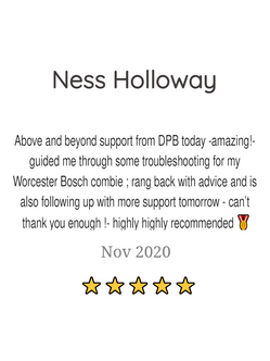 DPB Review 12