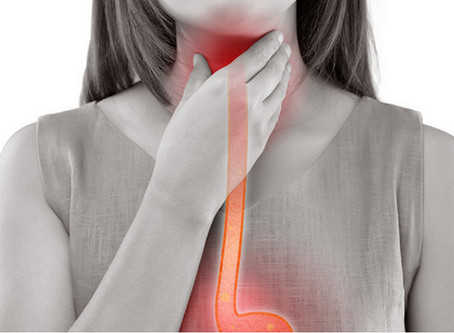 Thyroid Disorders can Supplements help?