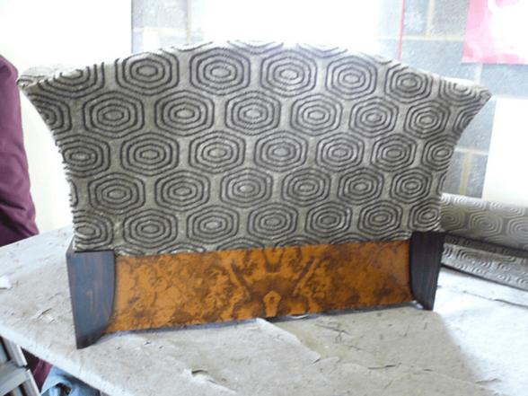 Bespoke Luxury Furniture Designs