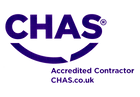 CHAS-Logo-November-2017_edited.png