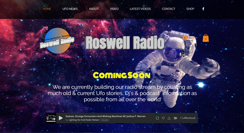 roswellradio.png