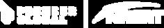 premier-nasm-logo-white-large-tm.png