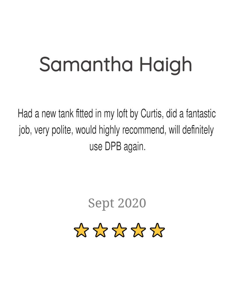 DPB Review 13