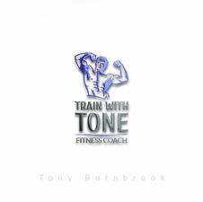 Train With Tone