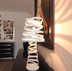 Contemporary interior design Wiltshire