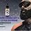 Thumbnail: Almond Beard Oil for Men/Beard Softener to NourishSoften & Condition