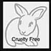 bunny cruelty free