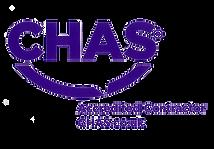 CHAS-Logo-November-2017_edited.png
