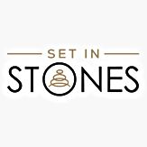 set in stones logo