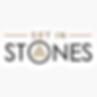 set in stones logo