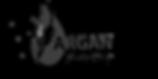 argan logo.png