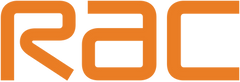 Rac_logo.svg.png