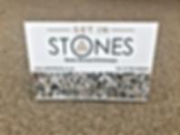 Setin Stone board webp.webp