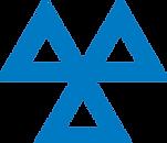1024px-MOT_Test_-_Logo.svg.png