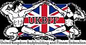 UKBFF+Logo.png