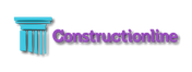construct1.png