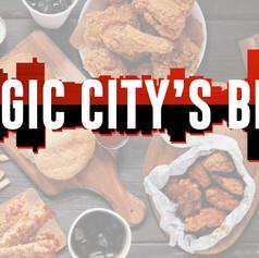 Magic City's Best Logo.jpg