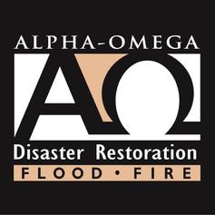A and O logo disaster restoration reversed.color - Copy (2).jpg