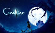 Coraline : Alice au pays de l'horreur ?