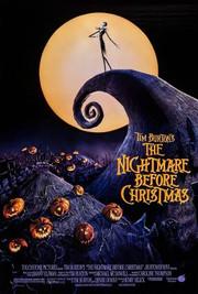 L'étrange Noël de Monsieur Jack - Critique croisée
