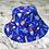 Thumbnail: Reversible Bucket Hat