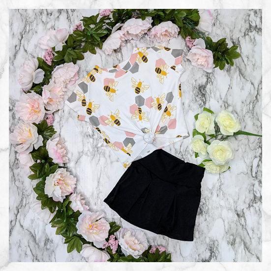 Phlox Bouquet