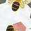 Thumbnail: Knotted Headbands