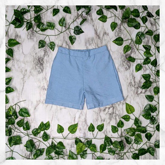 Firefly Shorts