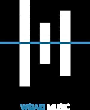 Soundbars Logo White (0001).png