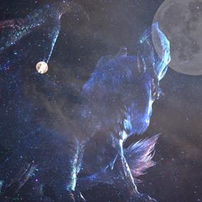 Lunastra Image (constellation).jpg