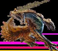 MHWI-Viper_Tobi-Kadachi_Render_001.png