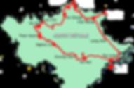 North-Vienam-trip-Map.png