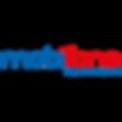 mobifone-vector-logo.png